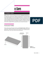 CHIPS-MAINTENANCE INFORMATIQUE