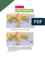 imagenes  de  actividad  economicas.docx