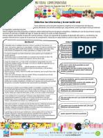 Propuesta didactica las inferencias y la narracion oral Asnes.pdf