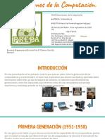 ADA2-CREATIVOS-1G.pptx