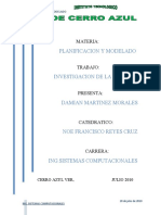 Unidad 4 Analisis de Los Requerimientos
