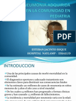 NAC PEDIATRIA 2018.pptx