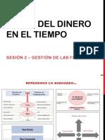 S2 Valor del Dinero en el Tiempo (1).pdf