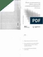 Edith-Benedetti-Hacia-un-pensamiento-clìnico-acerca-del-consumo-problemático.pdf