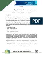 Actividad de Aprendizaje 1(1).docx