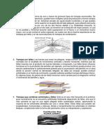 Trampas Estructurales-pollo Pollito