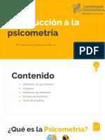 Psicometría.pptx