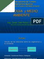 Curso-de-ecología.ppt