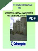 Cuestionario de Consumidor Directo de Combustibles Liquidos.pdf