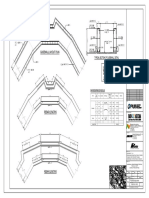 T10 Guidewall Details_Shaft NLS1