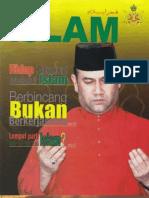 Fajar Islam (33)