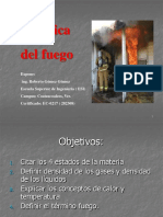 2.- QUIMICA DEL FUEGO.ppt