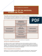 1.20 Estructura de los sectores_El modelo de las 5 fuerzas de Porter.pdf
