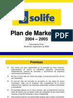 UPN - Ejemplo Plan de Marketing Solife.pdf
