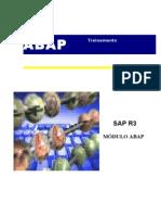 01-BC400 - Introducao Ao ABAP4
