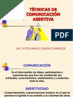 3 comunicacionasertiva-131205181329-phpapp01.ppt
