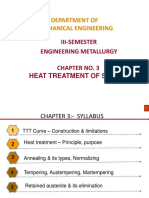Engineering Metallurgy Chapter 3