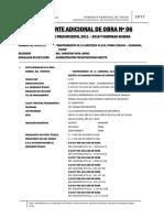 MEMORIA DESCRIPTIVA ADI N° 06.docx