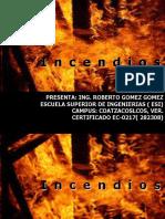 3.- Incendio.ppt