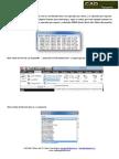 1. IMPORTAR PUNTOS.pdf