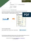 6. SECCIONES TRANSVERSALES.pdf