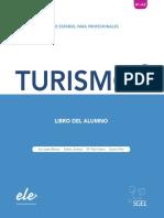 Turismo1_2489