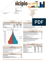 San Cristobal informe RD