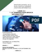 ADA3_PIZZAS_1G.