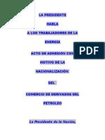 4+-+Nacionalizacion+bocas+de+Expendio