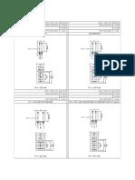 Base Plate Metal Building System