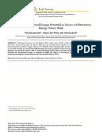 JURNAL04.pdf