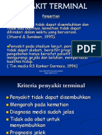 penyakit-terminal.ppt