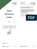 Foundation_Level_Sample_Exam_V2.6.pdf