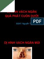 CHVN-CHC
