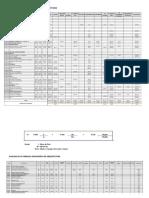 ANALISIS DE LA FORMULA POLINOMICA.docx