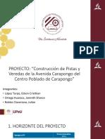 FOMULACION.pdf