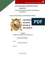 Apoyo_Calizas.docx