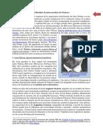El Modelo de Intercambio de Walras.pdf