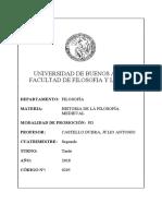 2018 HFM 2C Tarde - Programa (PD)