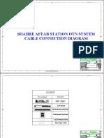 TUSR01900-FAR-STE-TL-DIG-002-00
