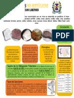 Minerales No Metalicos Listo