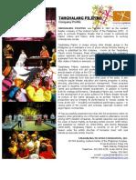 Tp Profile.1 Page
