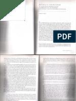 Vila, P. Música e identidad. La capacidad interpeladora y narrativa de los sonidos, las letras y las actuaciones musicale.pdf