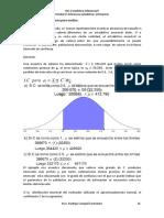 Guia Estadistica Inferencial u2 - 2.5-2.10