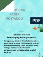 pkp.pptx