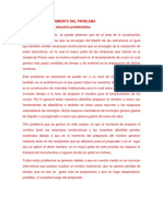 FREE FIRE PROYECTO FINAL.docx