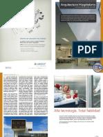 Arquitectura Hospitalaria.pdf