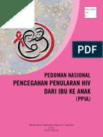 pedoman-ppia2012.pdf