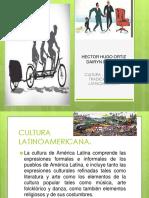208_Instalaciones_Electricas