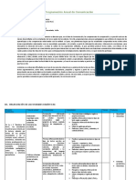 programacinanualdecomunicaciondetercrodesecundariaconrutasdeaprendizaje2015-150322061218-conversion-gate01.docx
